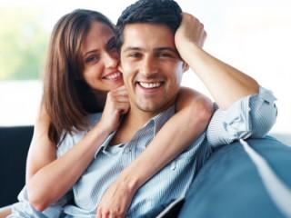 happy+couple