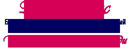 Елена Вос Logo